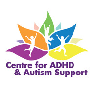 Centre for ADHD & Autism Support