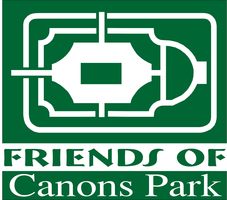 Friends of Canons Park