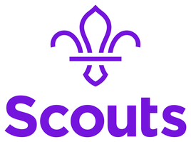 Harrow 8th/19th Scout Group