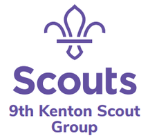 9th Kenton Scout Group
