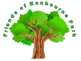 Friends of Roxbourne Park