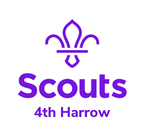 4th Harrow Scout Group