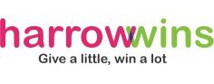 Harrow Wins